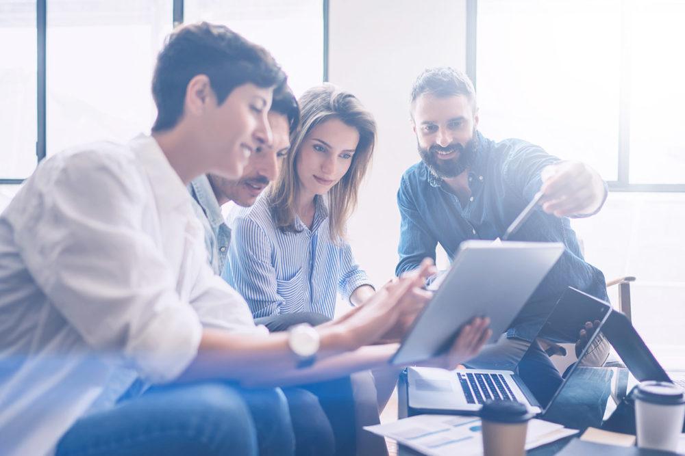 avantages gestion électronique des documents