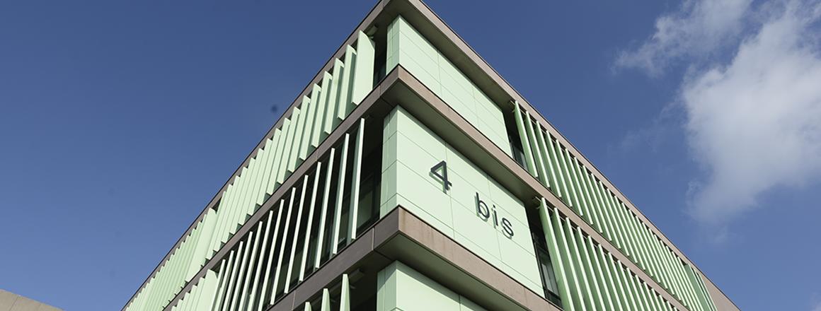 CHRU de Brest, cas client Xelians, gestion des factures fournisseurs