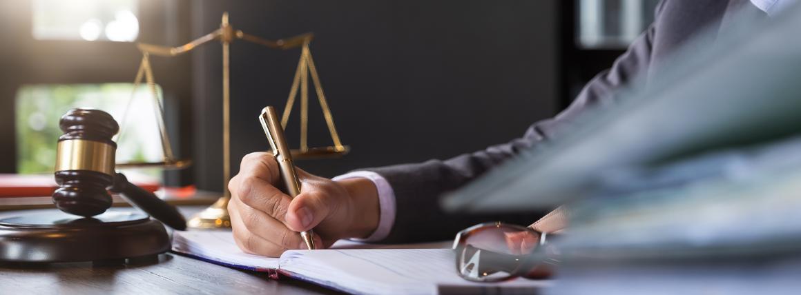 cabinet avocats-externalisation-archives