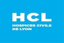 Hospices Civils de Lyon