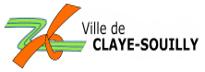 Ville de Claye-Souilly
