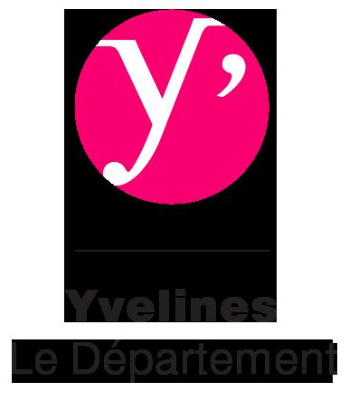 Département des Yvelines