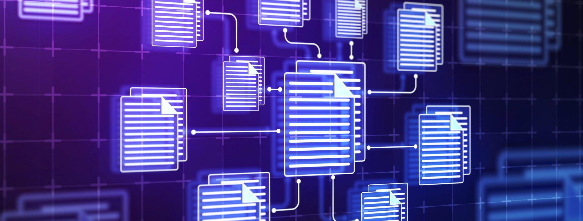 systeme-archivage-electronique-xelians-AM