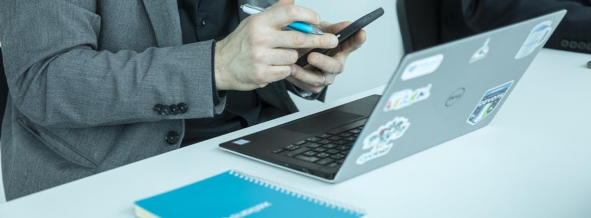 gestion-électronique-de-courrier-comment-respecter-le-RGPD