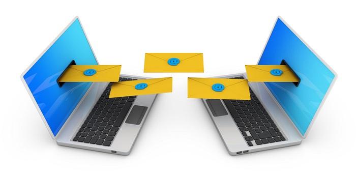 dématérialisation des courriers et collectivités