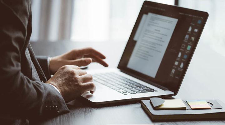 Le-saviez-vous-document-numérique