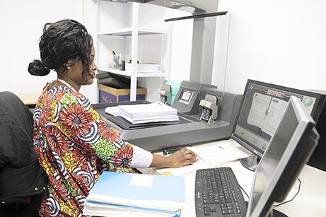 nous-prenons-en-charge-la-numérisation-de-vos-documents