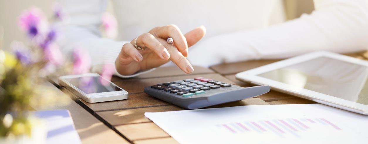 pourquoi dématérialiser ses factures