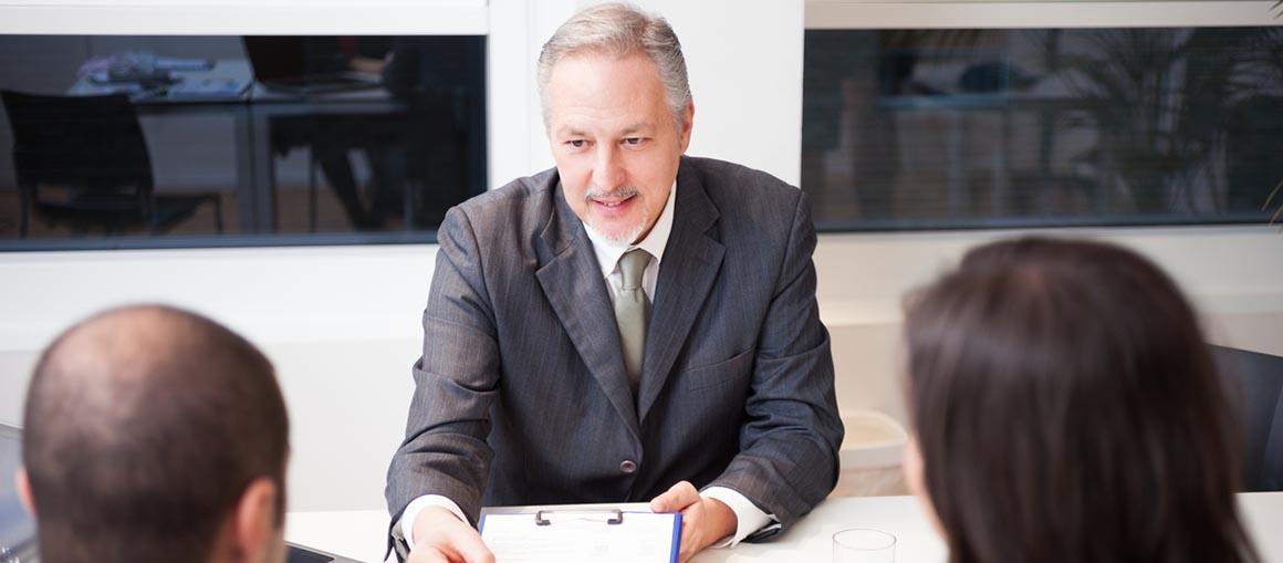 FAQ - optimiser-la-recherche-de-documents-au-sein-des-offices-notariau