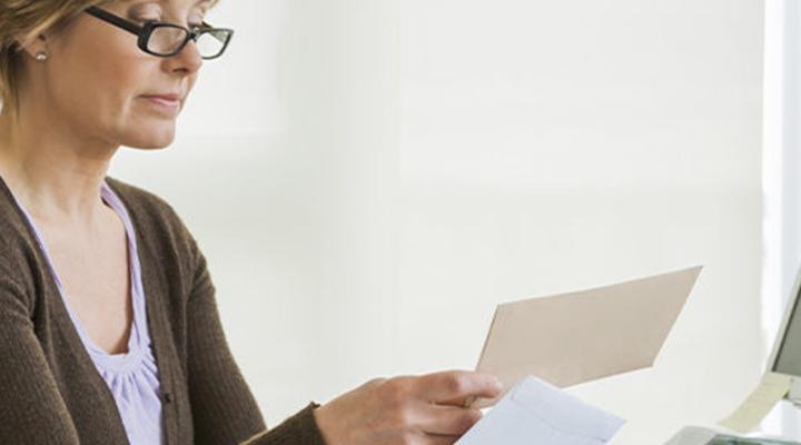 webinar_Optimisez la gestion électronique de votre courrier et la relation avec vos tiers