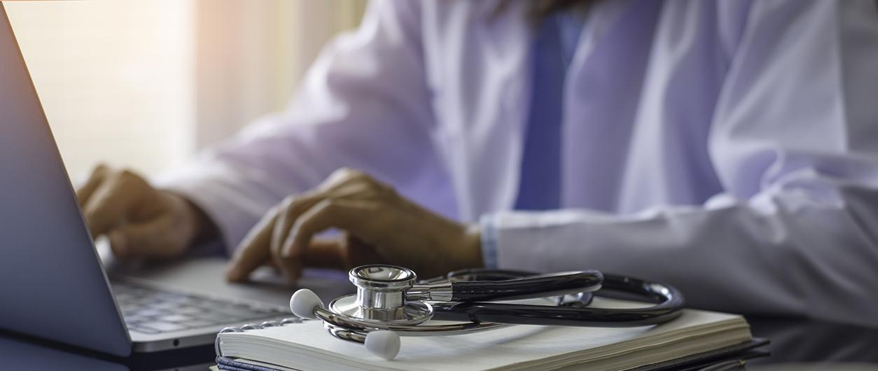 sécurisation des données de santé