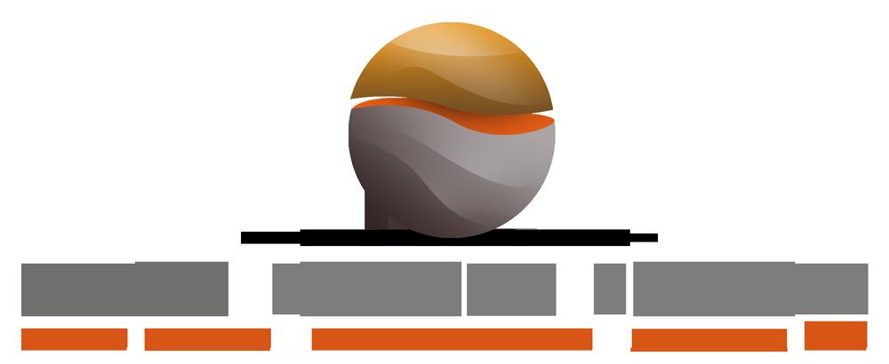BALEN LIENARD BRUNGS