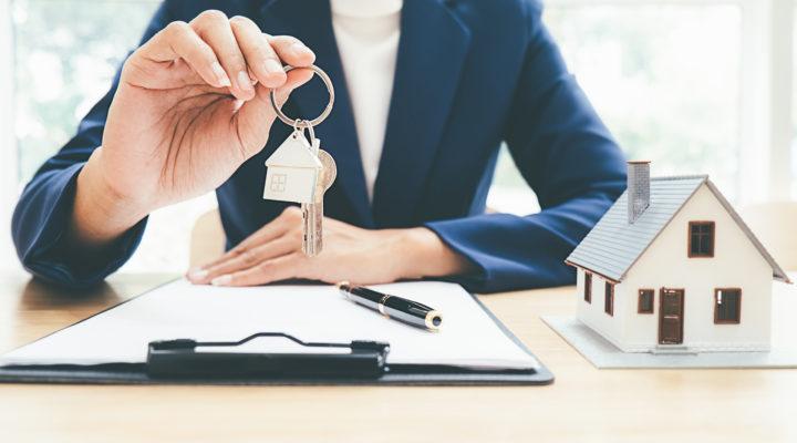 Dématérialisation : quels enjeux pour le secteur immobilier ?