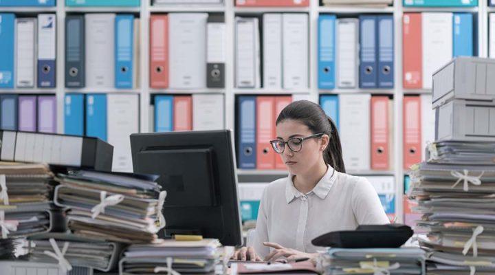 Le-saviez-vous-50-des-documents-sont-conserves-inutilement-au-bureau