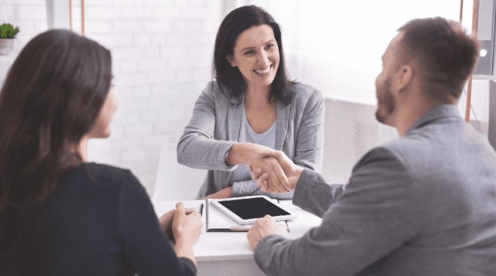 Contrat client dématérialisé, quelle valeur juridique ?