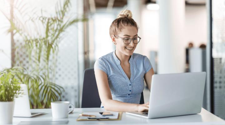 Les raisons de passer au SaaS pour votre entreprise