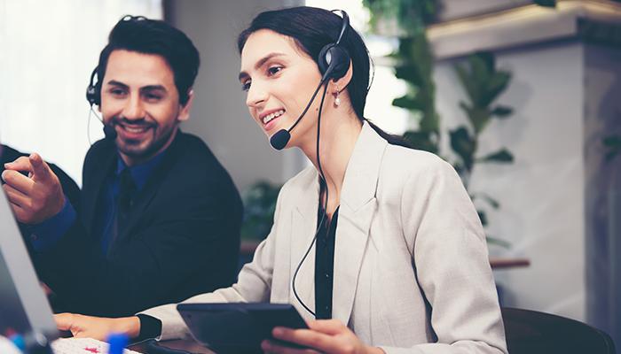 Les avantages de la contractualisation en ligne pour les commerciaux