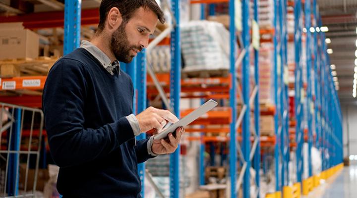 Les avantages de la contractualisation en ligne pour les DAF et Responsable des Services Généraux