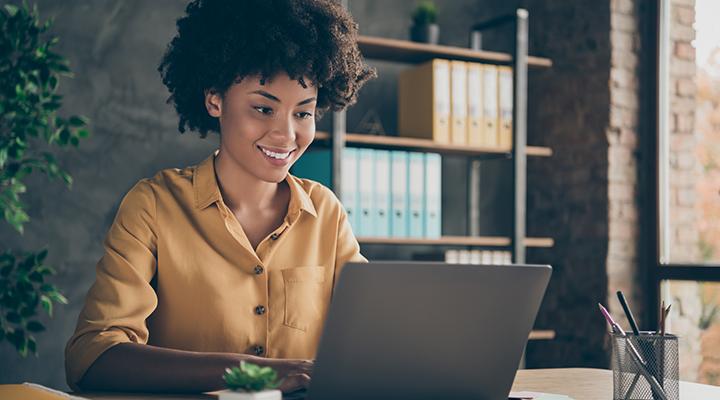 5 avantages de la contractualisation en ligne