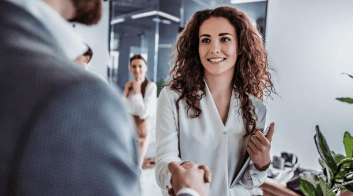 Contrat de travail dématérialisé, quelles étapes clé à respecter ?