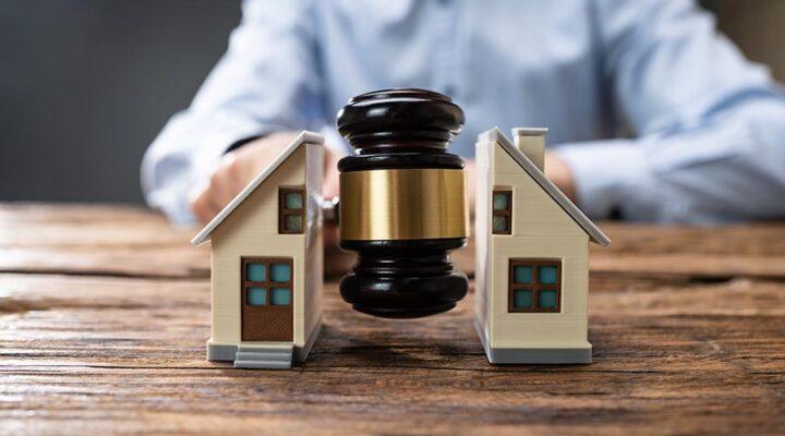 Immobilier : Une législation incitative à la digitalisation des processus métiers