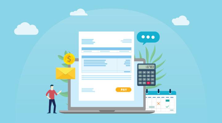Webinar Piste d'Audit Fiable